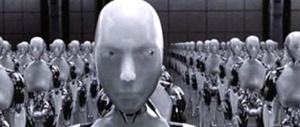 Robotica, realizzato un automa che può nuocere a un essere umano