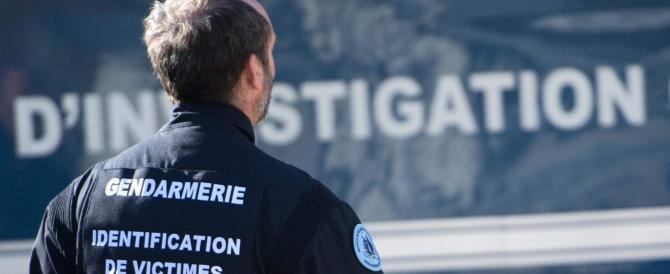 Il Killer di Parigi monitorato dagli 007. E adesso Valls promette espulsioni