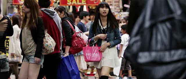 Amazon Giappone apre al Made in Italy: un affare da 6 miliardi di euro
