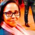 Milano, Maryan Ismail abbandona il Pd: «Dialoga con l'islam oscurantista»