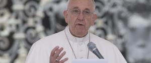 Il Papa a muso duro contro i vescovi che hanno coperto la pedofilia: «Vanno rimossi»
