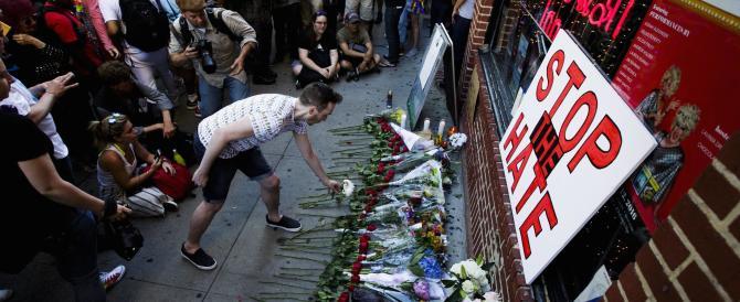Ma quale omofobia, l'Isis conferma: «Mateen era un nostro soldato in Usa»