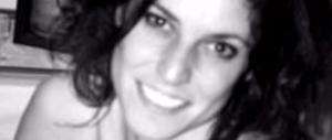 Ragazza impiccata, la Procura indaga per istigazione al suicidio