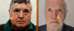 Com'era e com'è oggi: ecco Totò Riina dopo vent'anni di carcere (Foto)