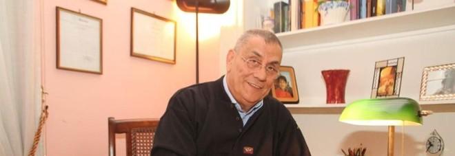 Addio a Tito Salatto: fu parlamentare europeo del Popolo della Libertà