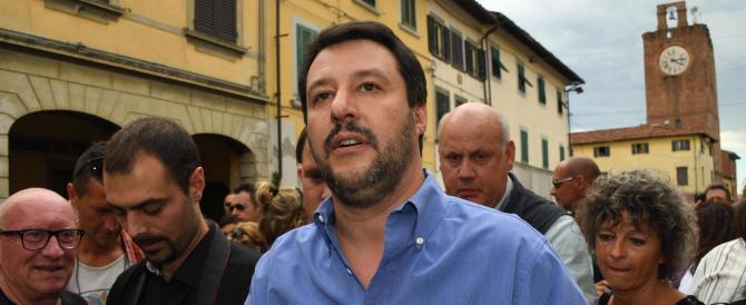 Dopo Parma – La nuova sfida del centrodestra, orgoglio e dignità