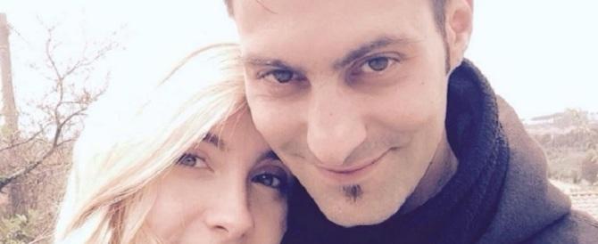 Bruciò l'ex fidanzata in auto: il pm lo accusa di omicidio premeditato