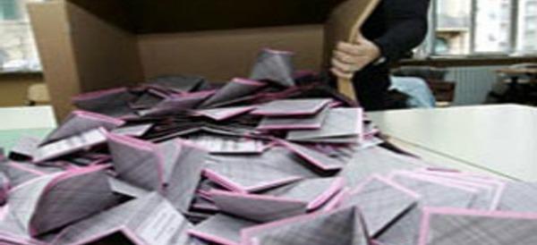 Brogli a Roma, sparite 35mila schede dei municipi. Interviene la magistratura