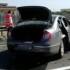 Violento scontro frontale tra due auto: muoiono 5 amici e un operaio dell'Ilva