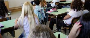 A scuola non si canta Astro del ciel: offenderebbe gli stranieri. E' polemica