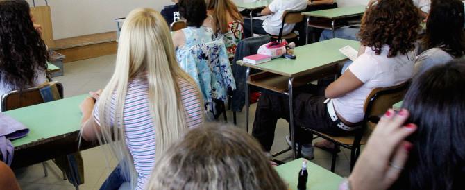 «La prof ama un'altra donna?»: scuola condannata per discriminazione