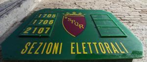 Amministrative: 13 milioni al voto in oltre 1300 comuni (con l'incubo-astensione)