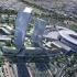 Raggi cede: lo stadio a Tor di Valle si farà. Ma è addio ai tre grattacieli