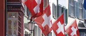 Sconfitti i grillini svizzeri: non passa il reddito di cittadinanza