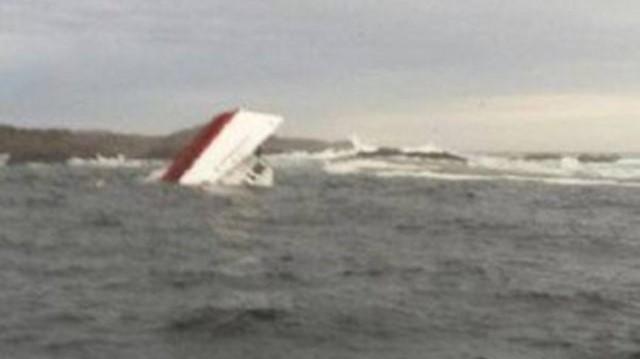 Tragedia in Russia, 11 ragazzini annegano in un lago. Un arresto