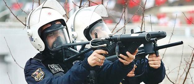 Le guardie di confine turche sparano sui clandestini: almeno otto morti