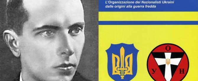 Storia del nazionalismo ucraino: alle radici dell'odio contro i Russi