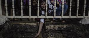 L'Isis brucia vive 19 ragazze yazide. Assad: libereremo tutta la Siria