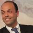 """«Cognata di Alfano assunta da Ncd». E lui cita """"La Notizia"""" per diffamazione"""