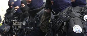 Rischi reali e psicosi, fobia terrorismo dalla Turchia a Marsiglia: ecco perché