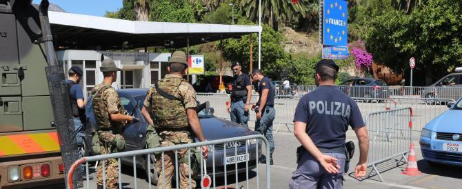 Terrorismo, Alfano: parola d'ordine prevenire. Nuclei speciali in 20 città