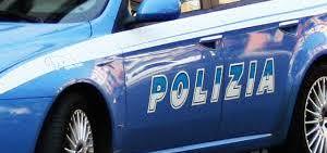 Anziano uccide la moglie con martello e punteruolo: arrestato a Bari