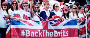Brexit, la Corte suprema gela la May: l'uscita dalla Ue la vota il Parlamento
