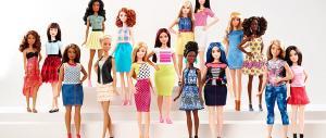 Mattel lancia la Barbie in corsa per la Casa Bianca: endorsement a Hillary?