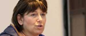 Ncd, sarà Laura Bianconi sarà il nuovo capogruppo in Senato