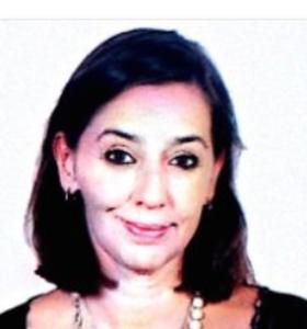 Claudia D'Antona, una delle nove vittime italiane nell'attentato a Dacca