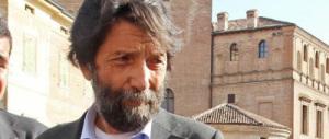 Migrante ucciso, Cacciari: «È stupido parlare di fascismo. È colpa dei governi incapaci»