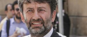 Franceschini apre al premio di coalizione. E manda in agitazione il Pd