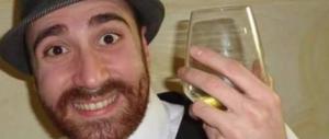 David ucciso dal marocchino ubriaco: lo Stato nega indennizzo alla famiglia