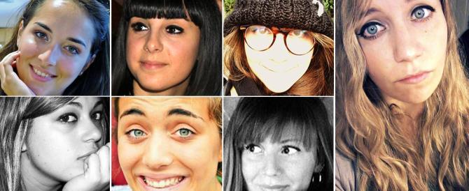 Per le italiane morte in Spagna risarcimenti-beffa: non avevano le cinture