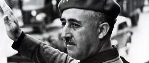 "Guerra di Spagna, 80 anni fa partì la ""Cruzada"" di Francisco Franco"