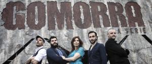 """""""Gomorra"""" in Lombradia: criminali si ispiravano ai boss della fiction: presi"""