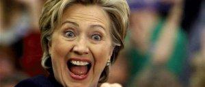 Boldrini e Boschi a Philadelphia per la nomination di Hillary. Chi ha pagato?