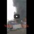 Iraq, autobomba uccide 18 persone a Nord di Baghdad (video)