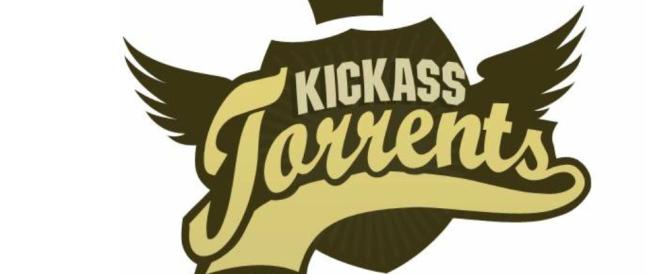 Preso Vaulin, ideatore di KickAss, il più grande sito di file pirata del mondo