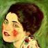 Nelle mani di una setta satanica il quadro di Klimt rubato a Piacenza?