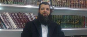 Espulso imam radicalizzato: predicava l'odio contro l'occidente. E non solo…