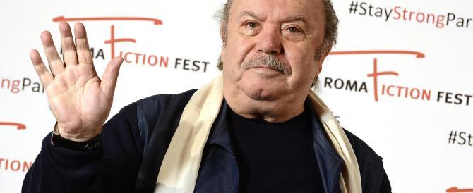 Lino Banfi tra comicità e famiglia: gli 80 anni di una maschera di successo