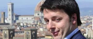 Fondi Unicef: indagato per riciclaggio Andrea Conticini, cognato di Renzi