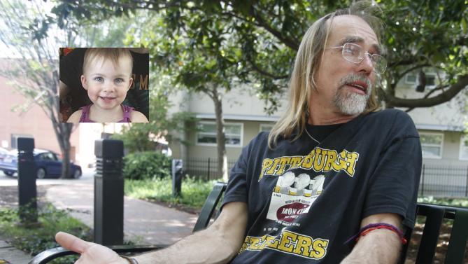 È viva o è morta? Battaglia legale sulla bambina soffocata dal pop-corn