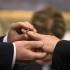 Usa, giudice federale blocca la legge anti-gay nel Mississippi