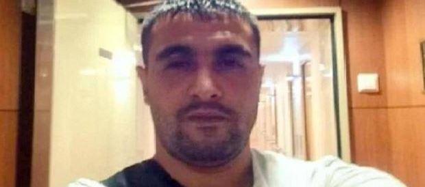 Il killer di Nizza tra gli antagonisti a Ventimiglia? Interrogazione di FdI ad Alfano