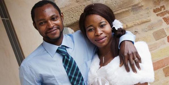"""Nigeriano ucciso, Meloni: """"Cordoglio per un vero richiedente asilo"""""""