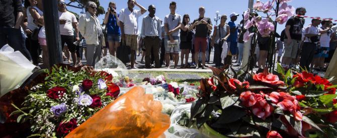Morto il motociclista eroe che ha tentato di fermare il tir (video)