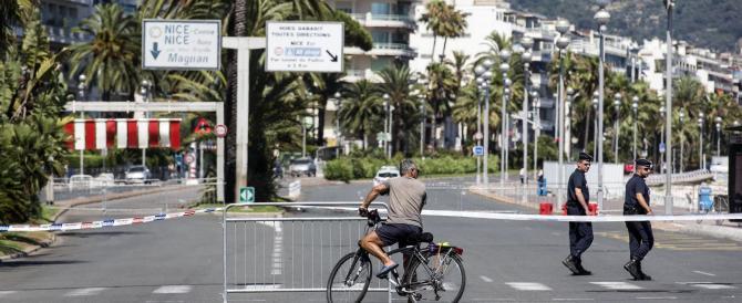 Turisti in fuga, fioccano le disdette: Nizza colpita nella sua economia