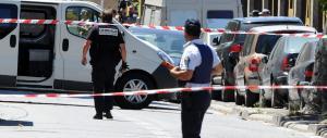 Dopo Nizza sono sempre di più le città che chiedono di armare la polizia locale
